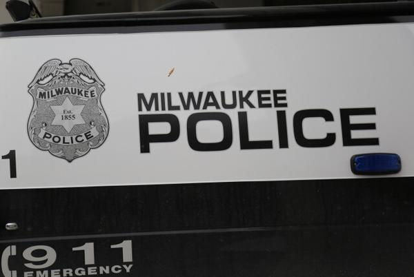 Picture for Milwaukee Housing Authority worker injured in shooting, alderman says