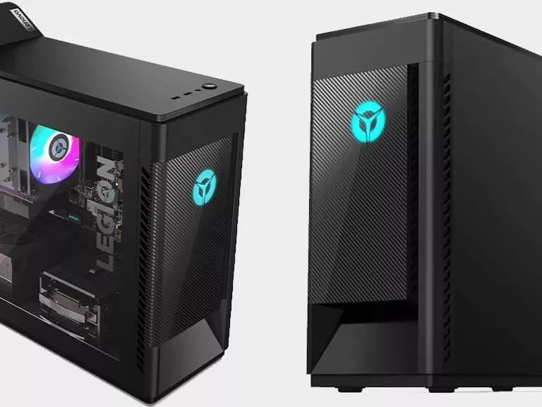 you-can-buy-this-gaming-pc-with-a-geforce-rtx-3070-for-under-1600