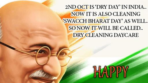 Happy Gandhi Jayanti 2020 Wishes Quotes Messages Thoughts Sms Images Gifs Posters Hd Wall Papers To Share With Friends News Break