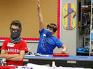 Picture for Petition calls for mask mandate in Hillsborough County schools
