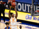 Picture for Grizzlies to sign Vols F Yves Pons, per sources