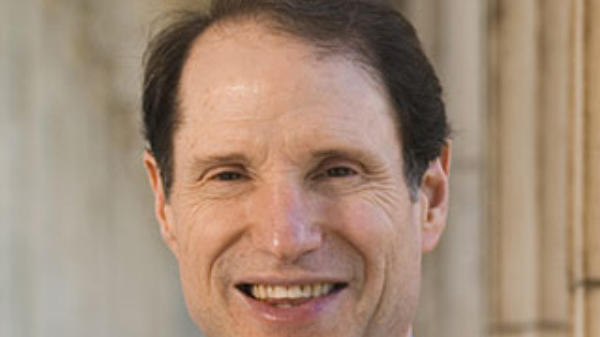 Picture for Oregon Sen. Ron Wyden Will Delay Biden's CBP Head Confirmation Until Feds Answer About Why They Responded To Portland Unrest