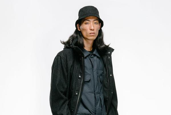 Picture for HAVEN Focuses on Performance and Utility With Its FW21 Collection