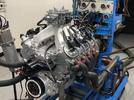 Picture for AHP Builds a 7,000-RPM, 450ci Monster LS That Makes Over 770 HP on e85!
