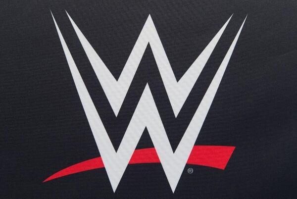 Picture for Ryan Sakoda, Former WWE Superstar, Dead at 48