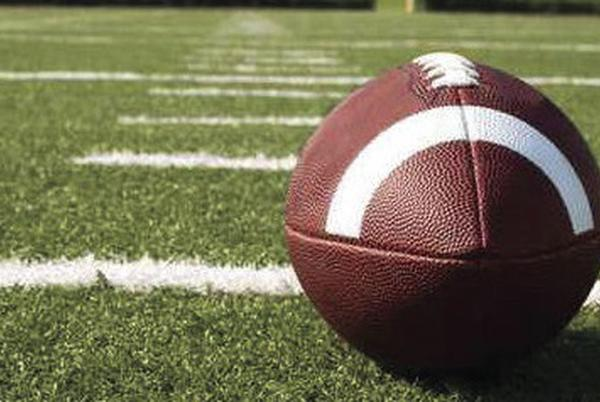 Picture for Football cancellations on the rise as high school sports continue to navigate COVID-19