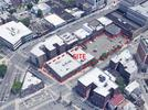 Picture for With Urby Project Halted, HCCC Could Sell Journal Square Properties to JCRA