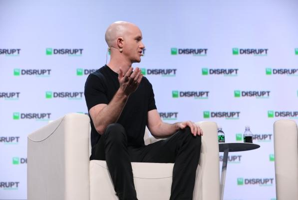 Picture for Following SEC lawsuit threat, Coinbase cancels launch of 'Lend' product