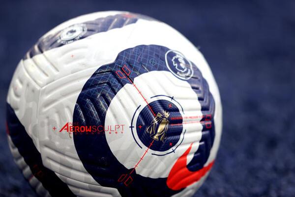 Picture for English Premier League odds, September 17 picks: Expert reveals best bets for Newcastle vs. Leeds