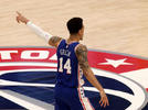 Picture for UNC Basketball: Danny Green inks two-year deal worth $20 million