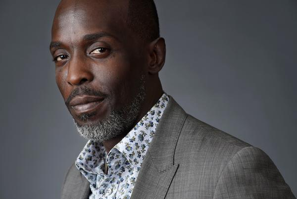 Picture for Emmys snubs: Michael K. Williams, Emma Corrin, MJ Rodriguez passed over for top awards