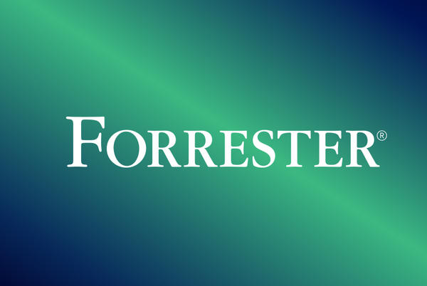 Picture for Forrester Announces B2B Summit EMEA Conference Agenda To Help Businesses Fuel Double-Digit Growth