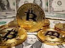 Picture for Bitcoin is speculative, bad for the planet, and often used for crime, the Bank for International Settlements says