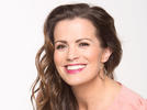 Picture for Melissa Claire Egan Prepares to Welcome Her Baby Boy (EXCLUSIVE)