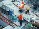 Picture for Canada's hotel construction pipeline drops slightly year-over-year