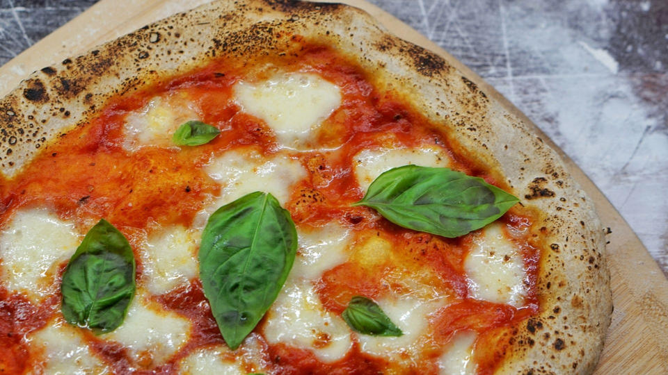 Picture for 3 Good Pizza Places in San Antonio You Have to Try
