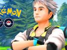 Picture for Pokemon Go: How to Get Professor Willow's Pokemon Card