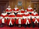 Picture for Search on for Ontario judge to succeed Justice Rosalie Abella on Supreme Court