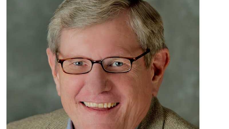 Picture for Steve Bates: Oregon Legislature honors our Vietnam veterans