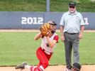 Picture for Daviess advances to state semis