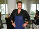 Picture for Dinner hosted by Jonathan Waxman & Scott Conant at Scarpetta by Scott Conant
