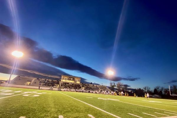 Picture for How the SBLive Power 10 Montana high school football teams fared in Week 8: Convincing mid-October wins by Missoula Sentinel, Billings West in top spots