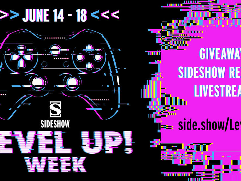 level-up-week-event-overview