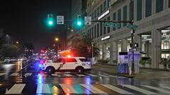 Cover for Philly bill to ban minor traffic stops will be reintroduced after months of negotiations