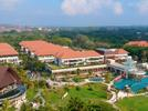 Picture for BREAKING NEWS: ITDC implements the use of the Covid-19 tracking app at the Nusa Dua Tourism Area hotel complex