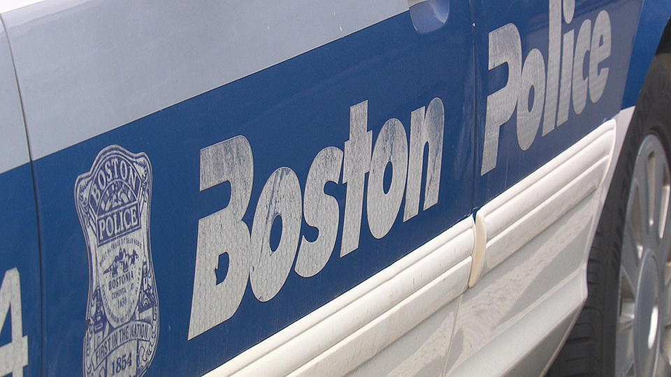 Picture for 2 Boston Police Officers, Child Hospitalized After Fight On School Bus