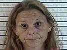 Picture for Hardin woman arrested for drugs, traffic violations, failing sobriety tests