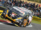Picture for BTCC 2021 season preview: why Gordon Shedden is 'burning to win again'