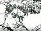 Picture for Batman Artist Neal Adams Puts Several Pieces Of His Comic Book Art Up For Auction As NFTs