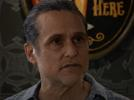 """Picture for ABC 'General Hospital' Spoilers: Maurice Benard (Sonny) Defends """"Painful"""" Mike Situation & Shares a Recent Reunion Off-Screen!"""