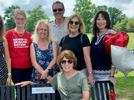 Picture for Malvern Woman, Longtime Crusader Against Gun Violence Honored with Dedicated Bench at Park in Chesterbrook