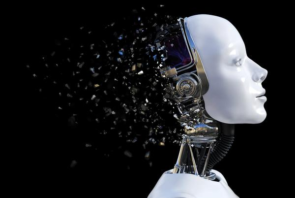 Picture for 3 Top Artificial Intelligence Stocks to Buy in September