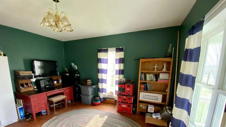 Picture for Take a look at these homes on the market in Marshfield