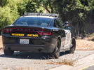 Picture for Man tries to pass on two-lane road, Porterville woman dies