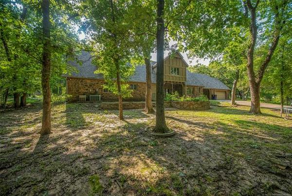 Picture for Take a look at these homes on the market in Tulsa