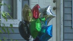 Cover for 12-year old killed in homicide was PPS student