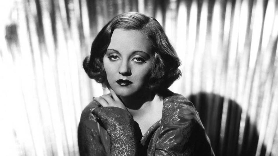 Picture for Remembering the Notorious Tallulah Bankhead, Hollywood's First Wild Child