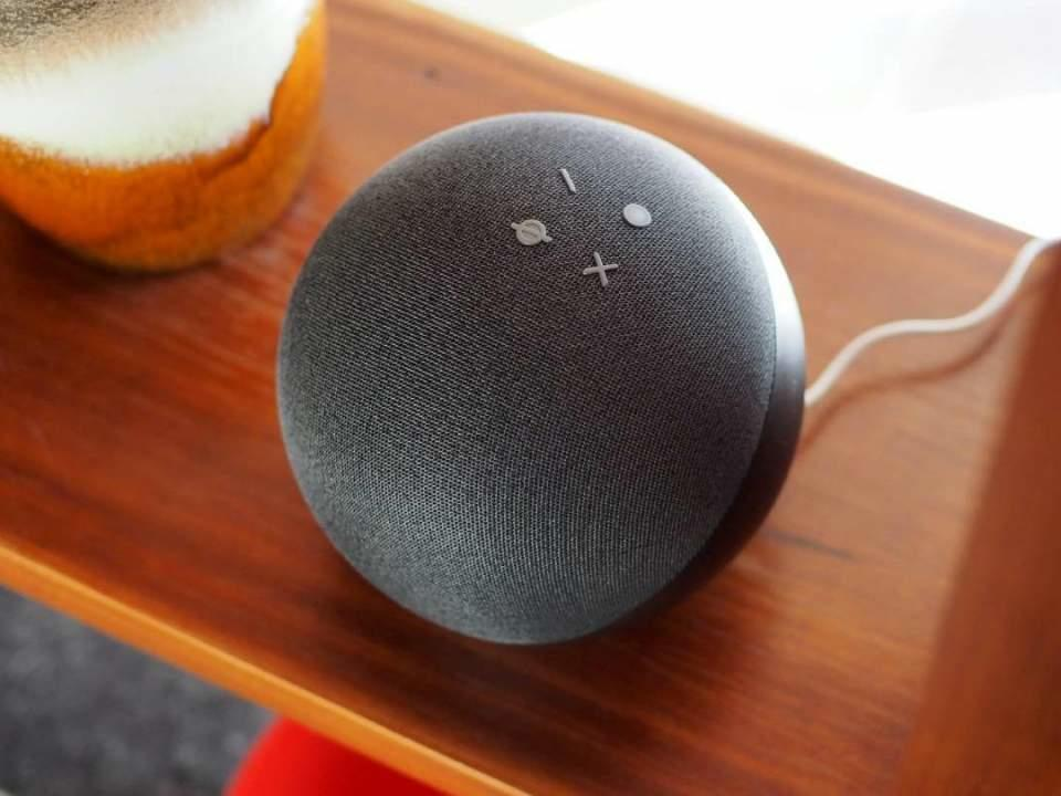 amazon-alexa-finally-gets-a-male-voice-and-an-additional-name