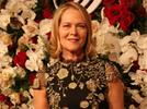 Picture for Rebecca Luker Courage Award to Honor Members of the ALS Community