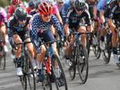 Picture for Ruth Winder snatches photo-finish victory at Brabantse Pijl