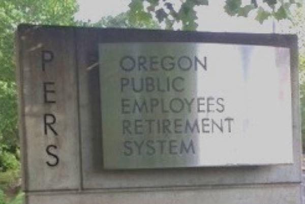 Picture for Oregon AG: Investment manager loots millions from PERS