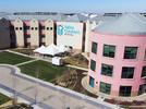 Picture for Valley Children's Hospital earns national honors in seven care specialties