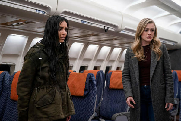 Picture for Manifest season 4 release date rumors: Is the final season coming in late 2022?