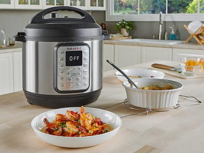 this-is-the-cheapest-instant-pot-you-can-buy-this-amazon-prime-day