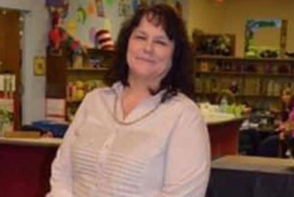 Picture for 'What a legacy': Alabama elementary teacher dead of COVID after more than 30 years in the classroom