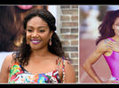 Picture for Tiffany Haddish To Portray Olympic Icon Florence Griffith Joyner in New Biopic